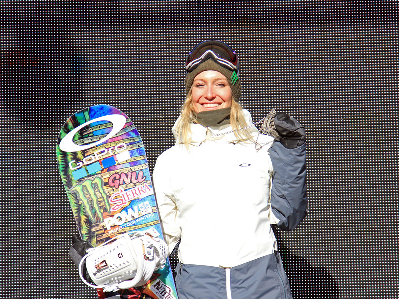 Jamie Anderson 2nd Place_W SMB Slope.jpg