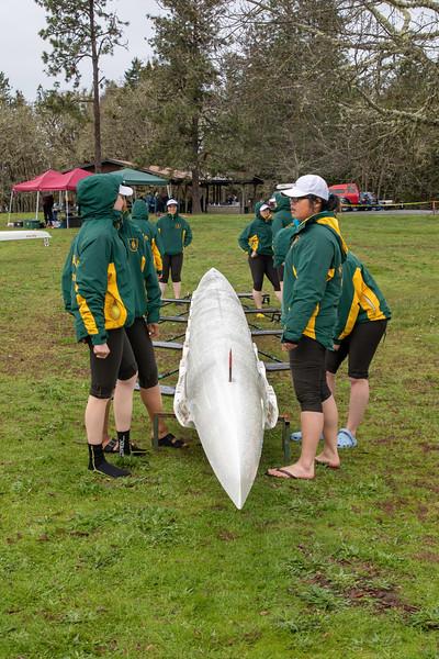 Rowing-119.jpg
