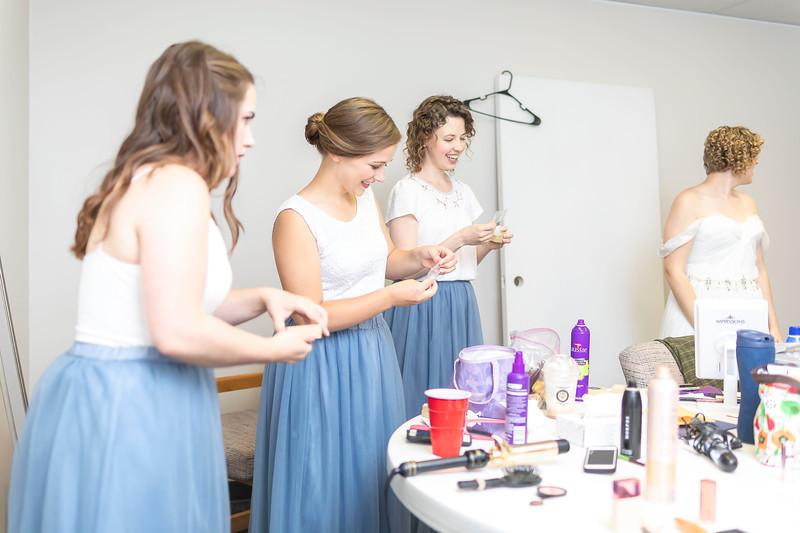 Taylor & Micah Wedding (0048).jpg