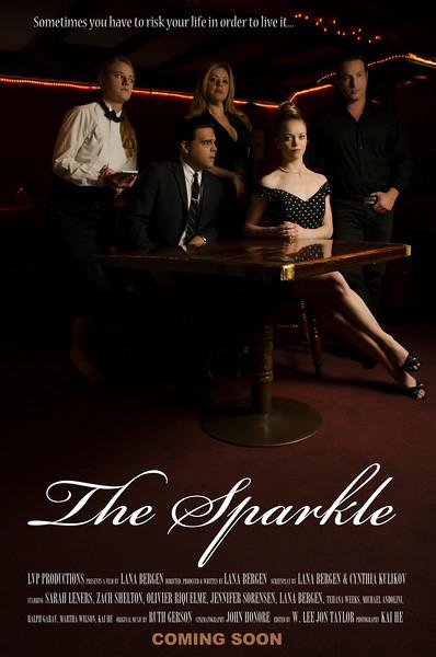 TheSparkle
