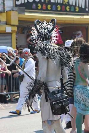 08.06.21f Coney Island Mermaid Parade-117.jpg