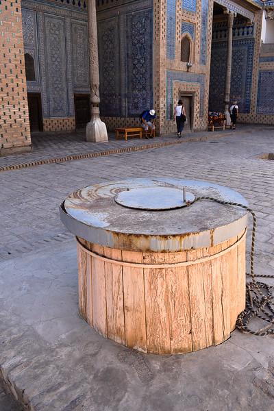 Usbekistan  (203 of 949).JPG