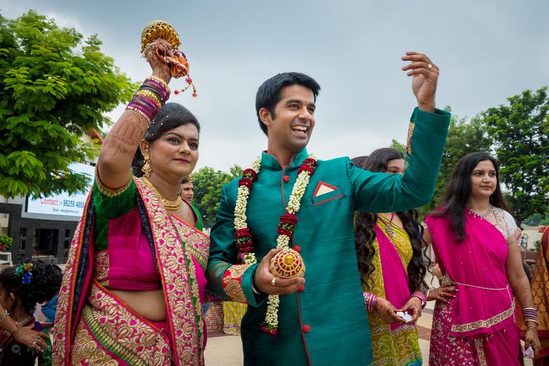 Wedding Day-2_xqd (Jay Pooja)-293.jpg