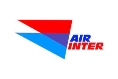 Air Inter 1976 - 1981