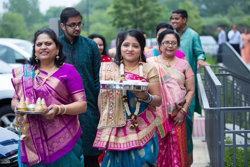 Le Cape Weddings - Niral and Richa - Indian Wedding_-12.jpg