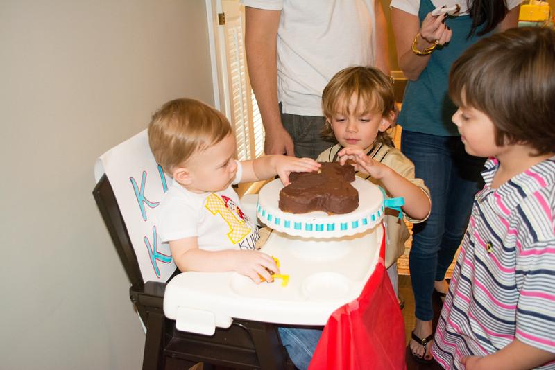 Kyler's First Birthday (87 of 304).jpg
