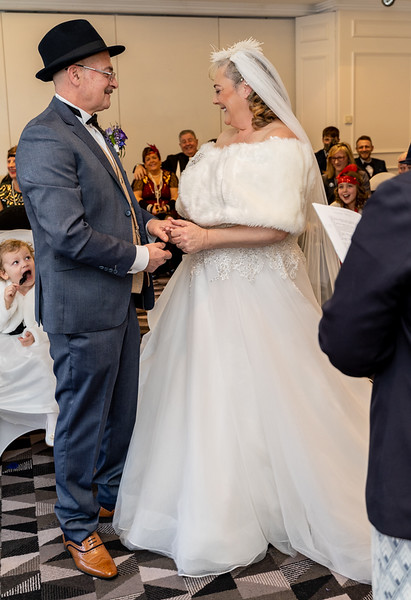 Sharon and Kevin HD-142.jpg