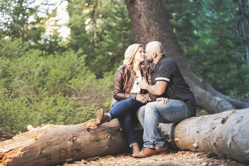 jordan pines wedding photography engagement session Breanna + Johnny-65.jpg