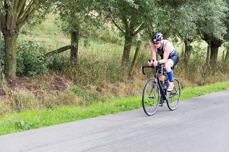 Challenge-Geraardsbergen-Rene-145.jpg