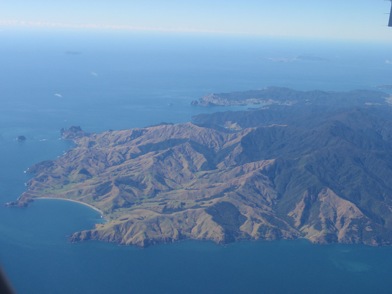017_Arriving in New Zealand.jpg