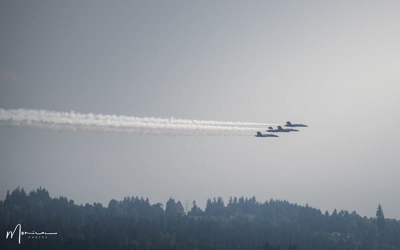 2019-08 - Blue Angels Fly By-0124_edit.jpg