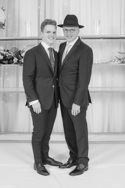 Miri_Chayim_Wedding_BW-335.jpg