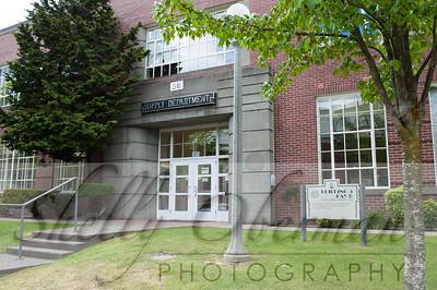 UW CBE Website Images 5-10-18