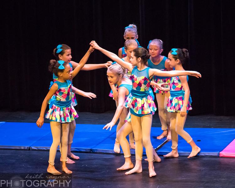 keithraynorphotography dance-1-33.jpg