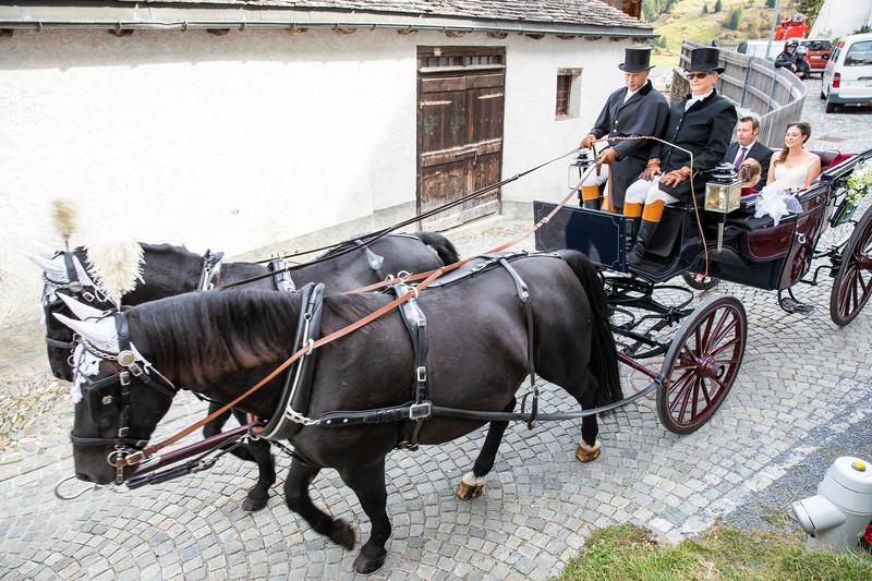 Hochzeit-Martina-und-Saemy-8449.jpg
