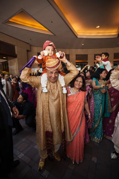Shikha_Gaurav_Wedding-602.jpg