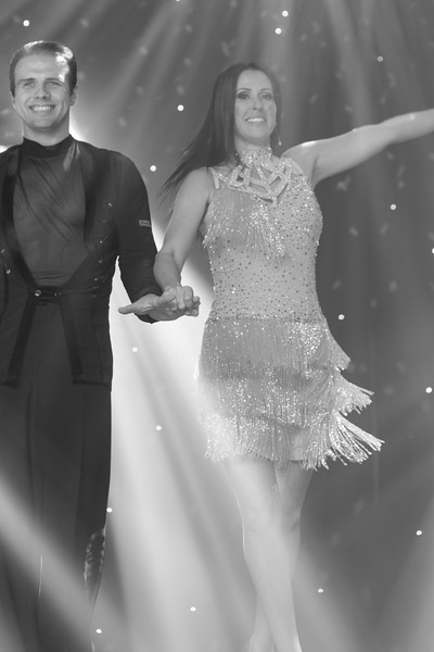 dwts 2018 dancing and stage-195-2