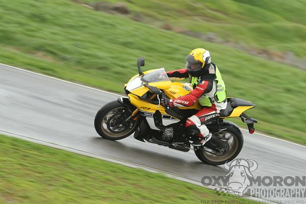 R1 Yellow