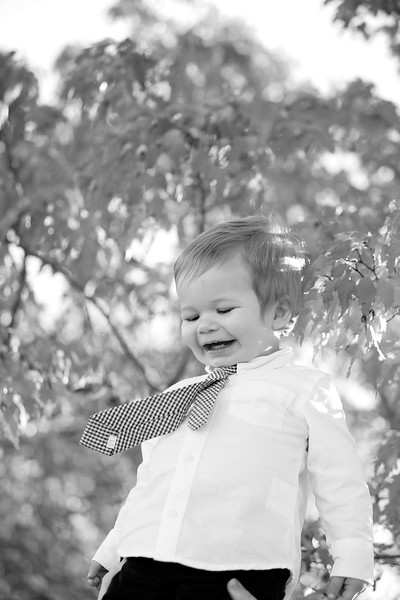 42bw Jacob+Wyatt | Nicole Marie Photography.jpg