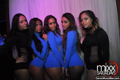 2-21-15 DJ MORE9 DJ WIKII DJ FX Mixx Saturdays #1 Party Long Island