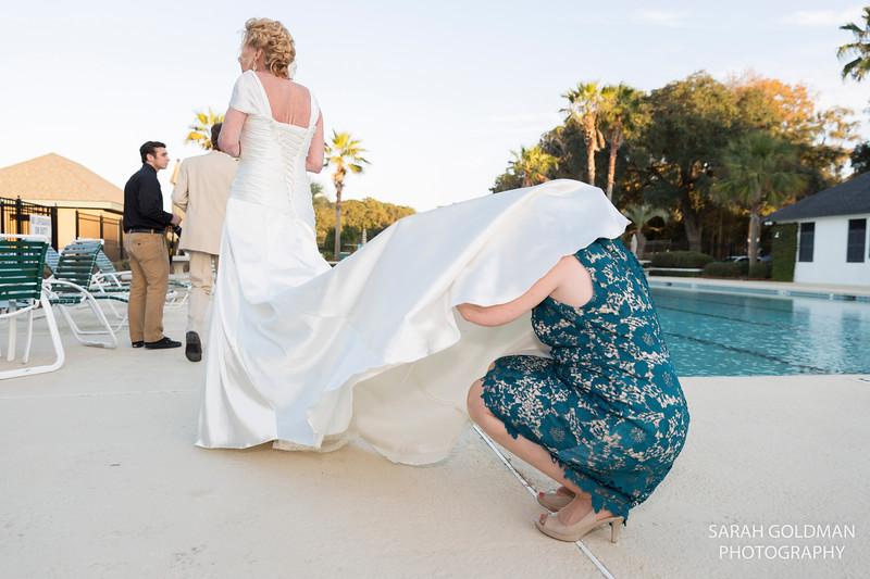 Charleston-SC-wedding-photographer (304).jpg