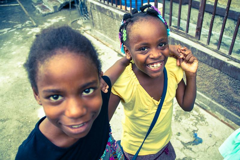 Haiti Faces (14 of 161).jpg