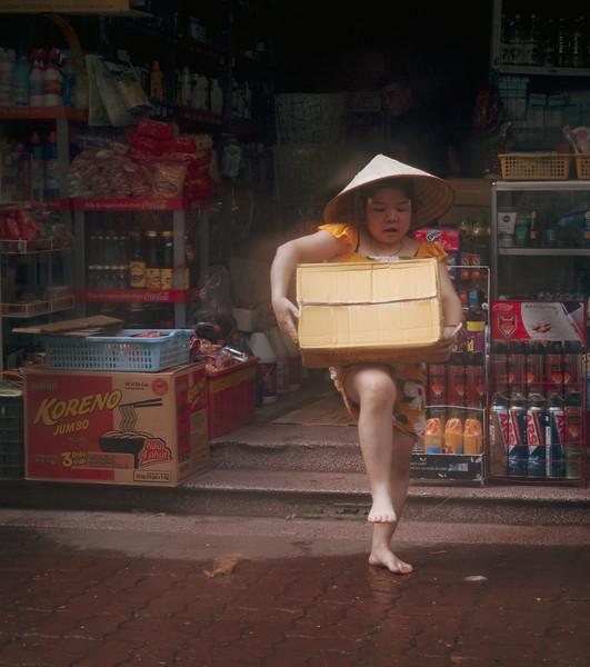 Vietnam-8101572.jpg