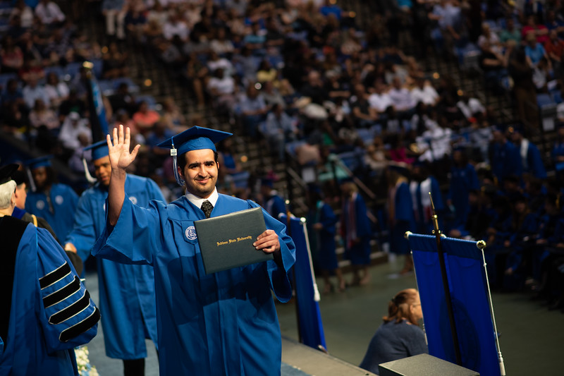 May 12, 2018 commencement -1271.jpg