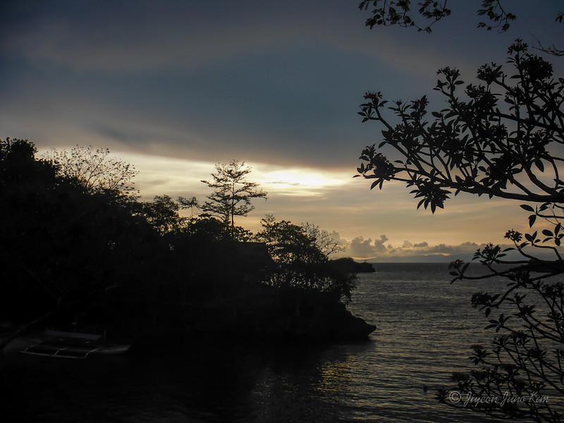 Baras Beach Resort, Guimaras Island