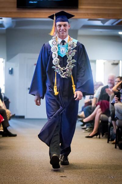 2018 TCCS Graduation-37.jpg