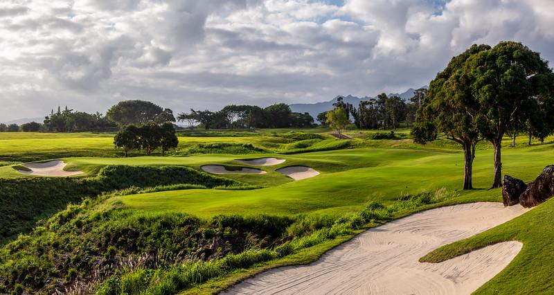 princeville-golf-photography-1.jpg