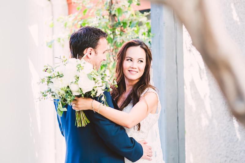 Brian & Elaine Wedding-77.jpg