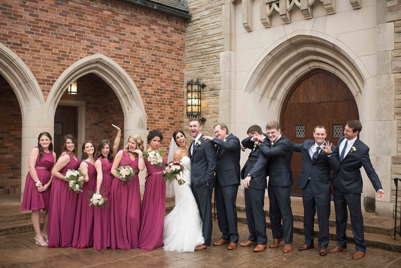 Knoxville-Wedding-Photographers-20.jpg
