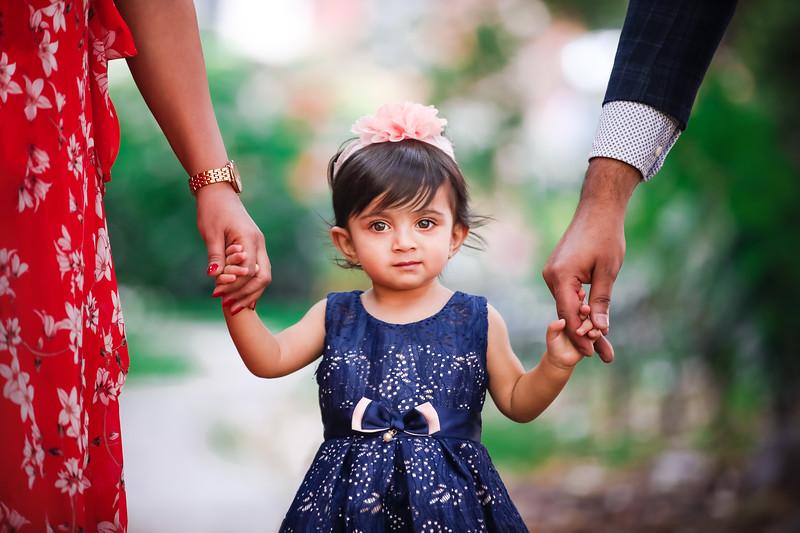 33newport_babies_photography_van_vorst_minisession-2632-1.jpg