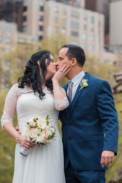 Central Park Wedding - Diana & Allen (196).jpg