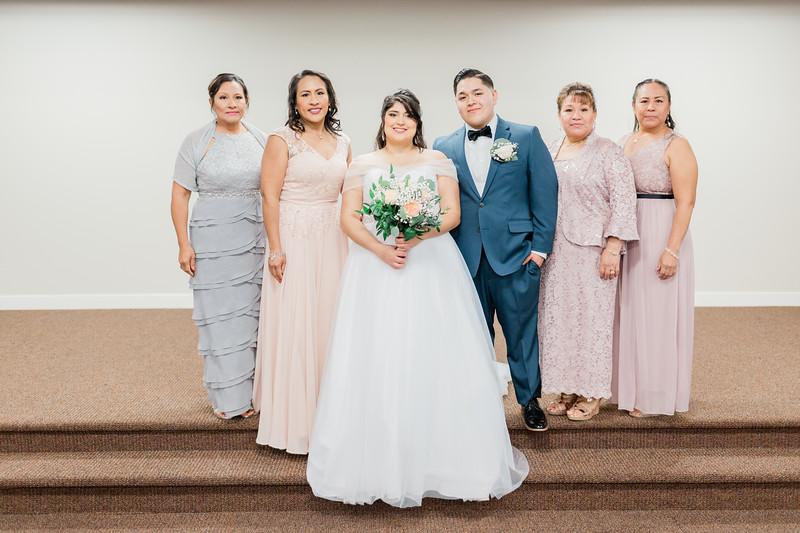 © 2015-2020 Sarah Duke Photography_Herrera Wedding_-517.jpg