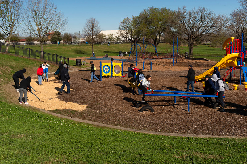 PISD Parks Clean Up_023.jpg