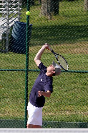 Tennis 4.16.10