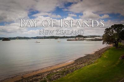 2015-02-07 - Bay of Islands
