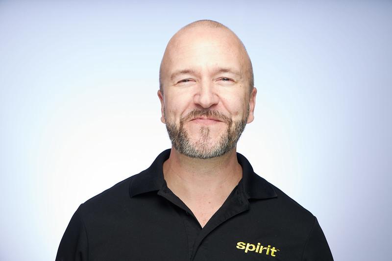 Craig Lampley Spirit MM 2020 7 - VRTL PRO Headshots.jpg