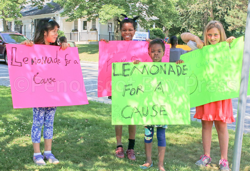 WP_BHL_52_weeks_lemonade_stand_signs_2_072717_AB.jpg