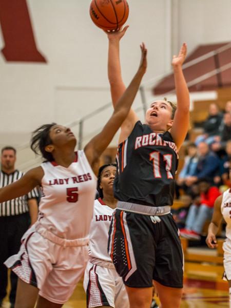 Rockford JV Basketball vs Muskegon 12.7.17-30.jpg