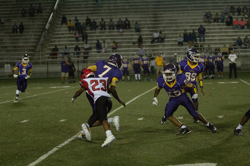 NAFO-JV-vs-NorthWestern-2017_6.JPG