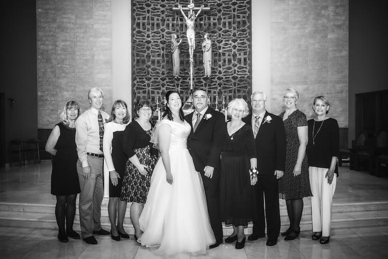 Brenda-Wedding-10.jpg