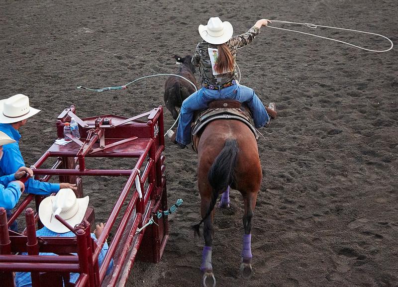 Enumclaw Rodeo 2019 - _15A6059.jpg