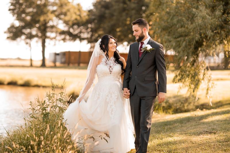 KaylaDusten-Wedding-0145.jpg