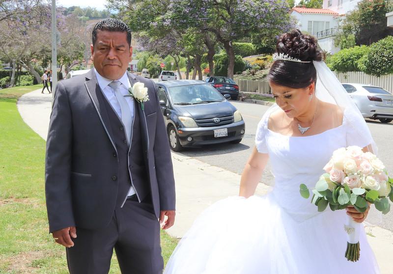 A&F_wedding-216.jpg