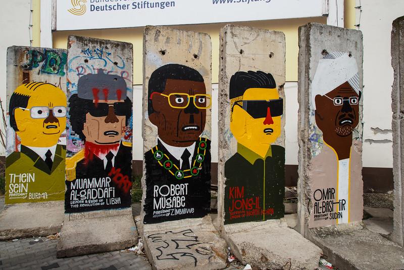 Berlin April 2013-11117444584.jpg