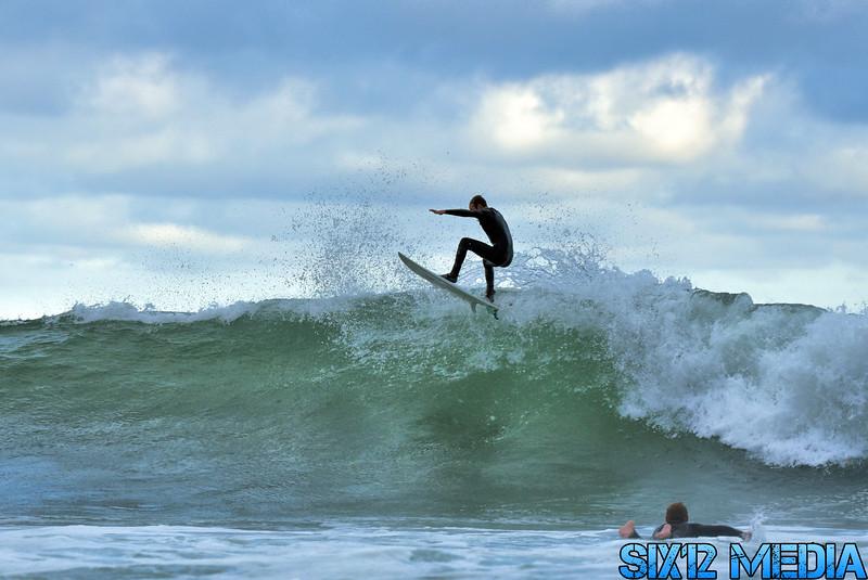 Topanga Malibu Surf-520.jpg