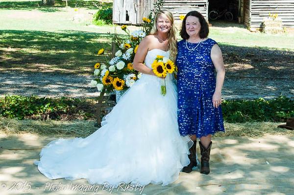 Chris & Missy's Wedding-302.JPG